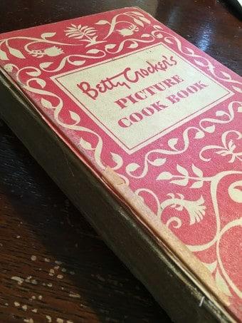 Betty Crocker Cook Book-1-3